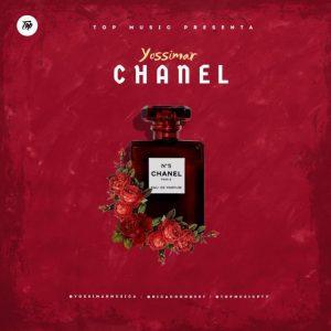 Yossimar - Chanel