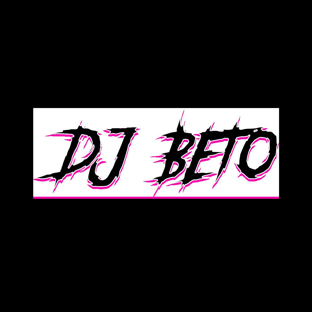 Dj Beto - Lo Mas Detonable 2k20