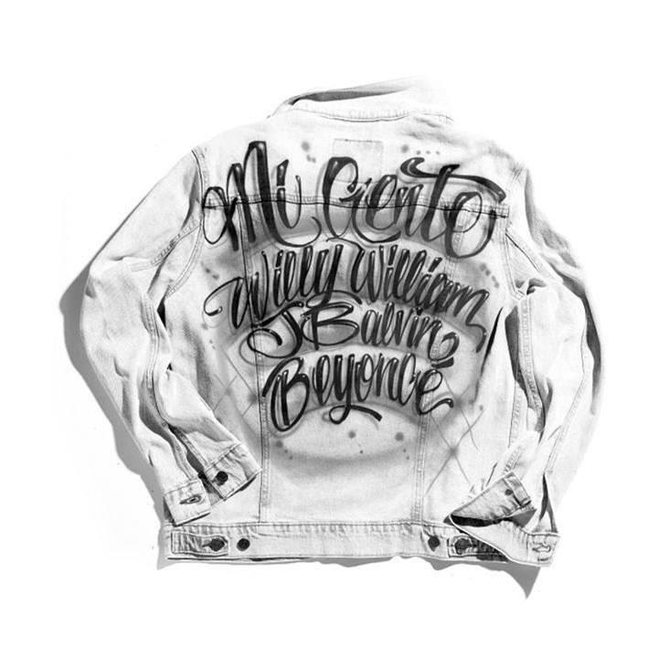 J Balvin ft Willy William & Beyonce - Mi Gente (Remix)
