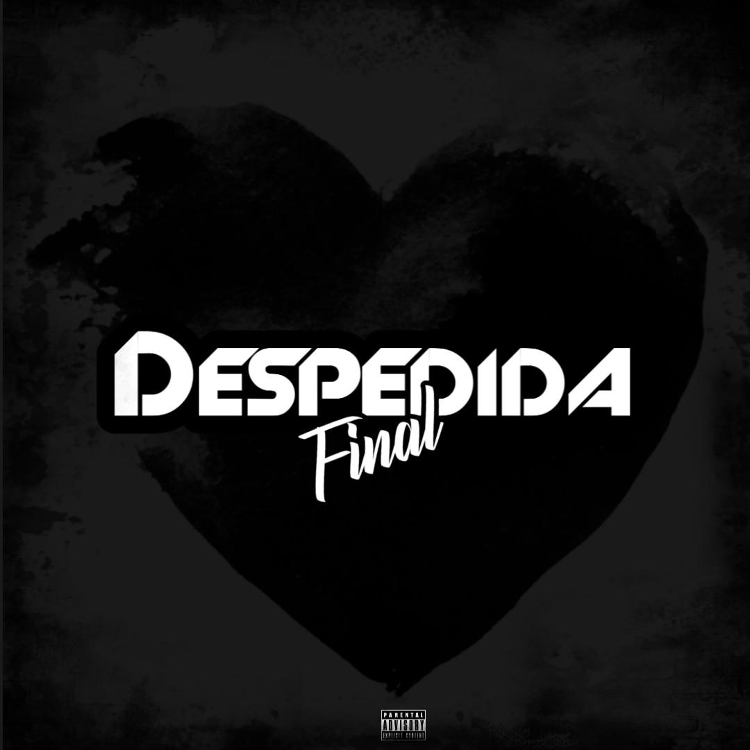 Djasesinoptyoficial - DespedidaFinalMixtape
