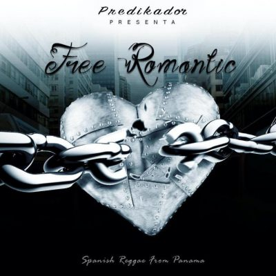 Predikador ft Tommy Real - Angelito