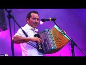 Nenito Vargas - De Amor No Voy A Morir