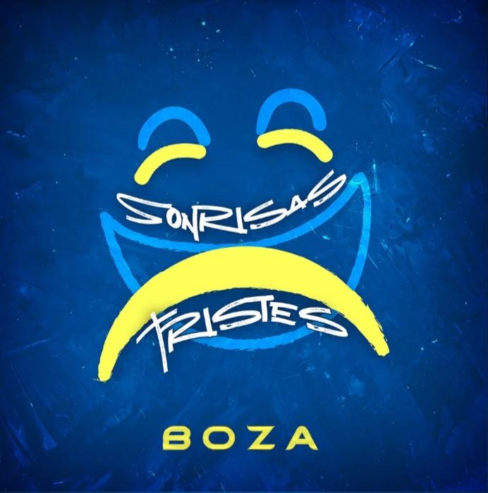 Boza - Barco