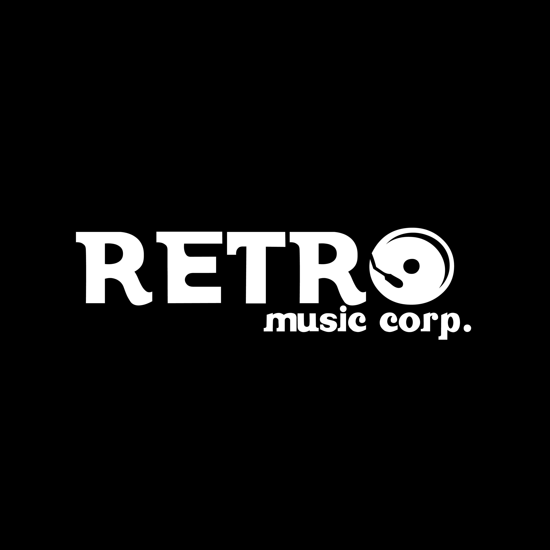 094  Hot  -  Tito - Terremoto Remix