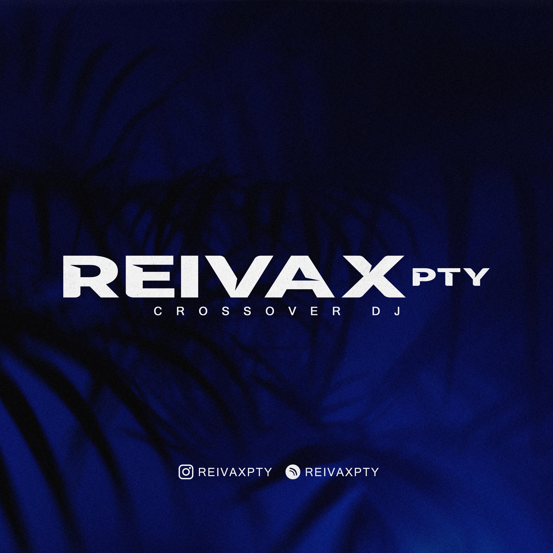 @reivaxpty - Salsa Sensual Con Clase