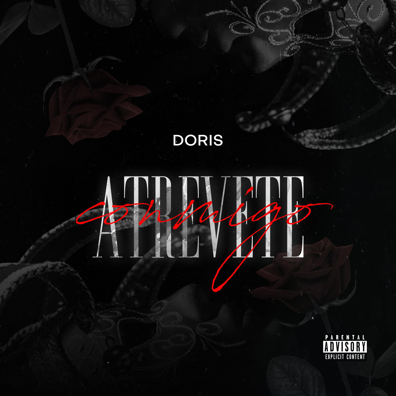 Doris - Atrévete Conmigo
