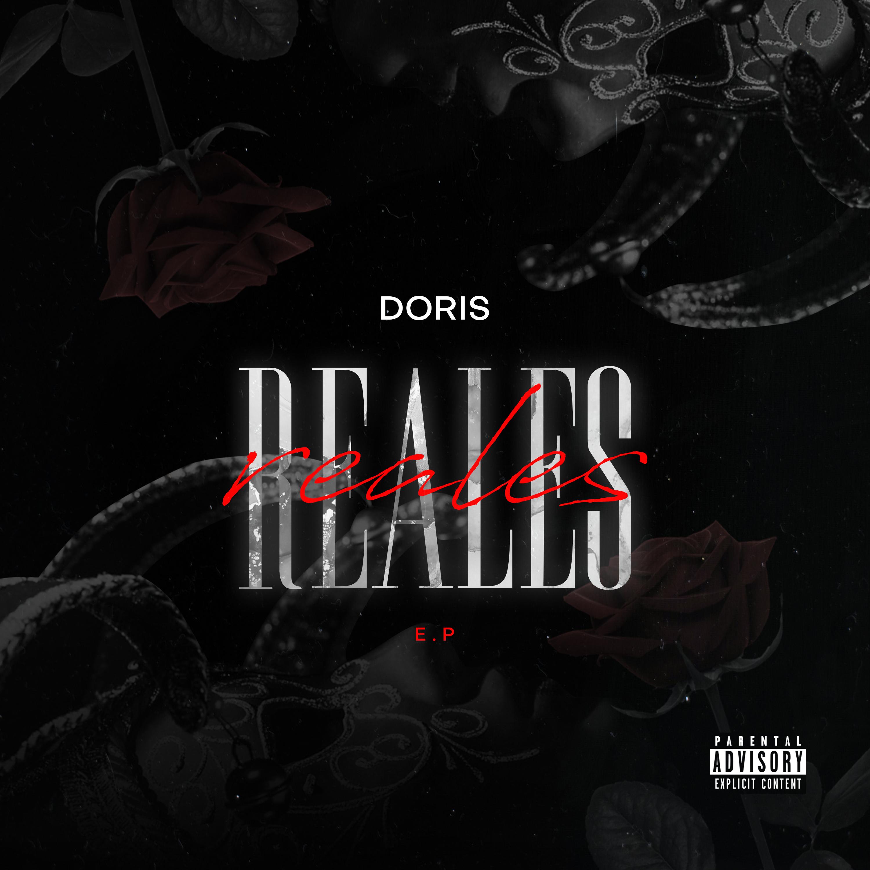 Doris - Reales