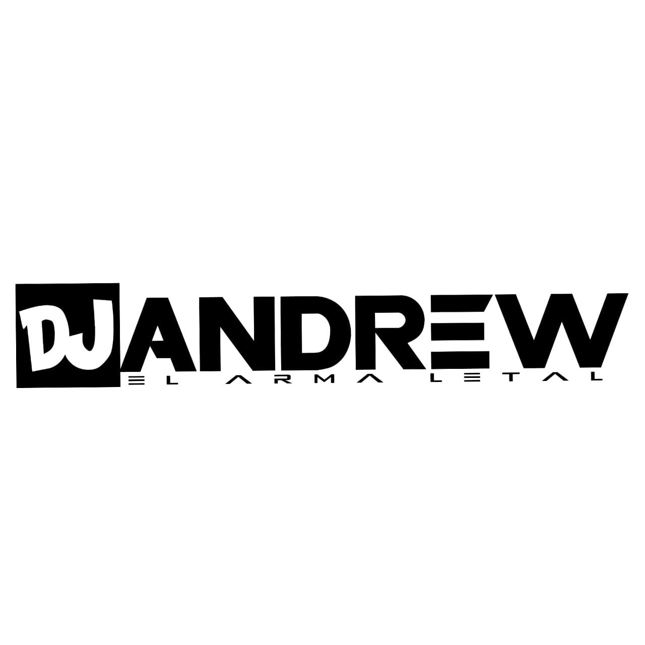 Dj Andrew - Bien K-BRON .l.