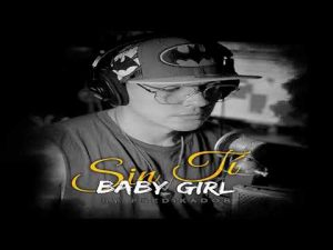 Flex Ft. Predikador - Sin Ti Baby Girl