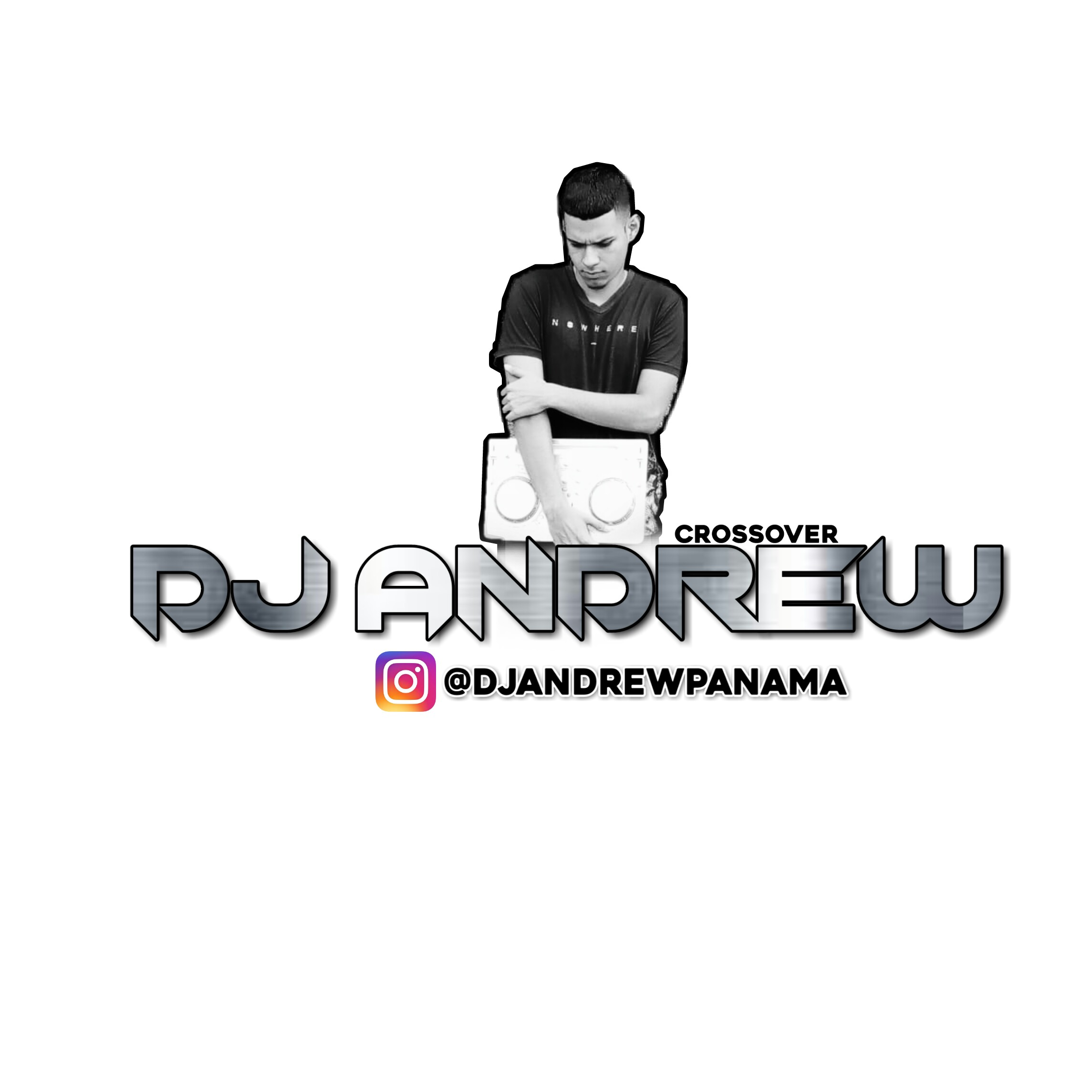 Dj Andrew - Bachatas De Cantina