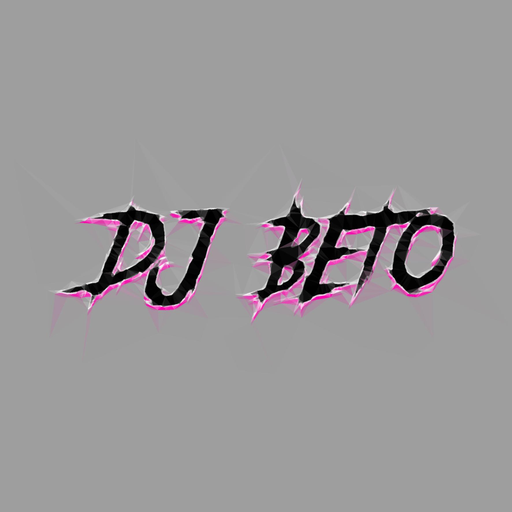 Dj Beto - La Fokin Voz Del Guetto.vol 1
