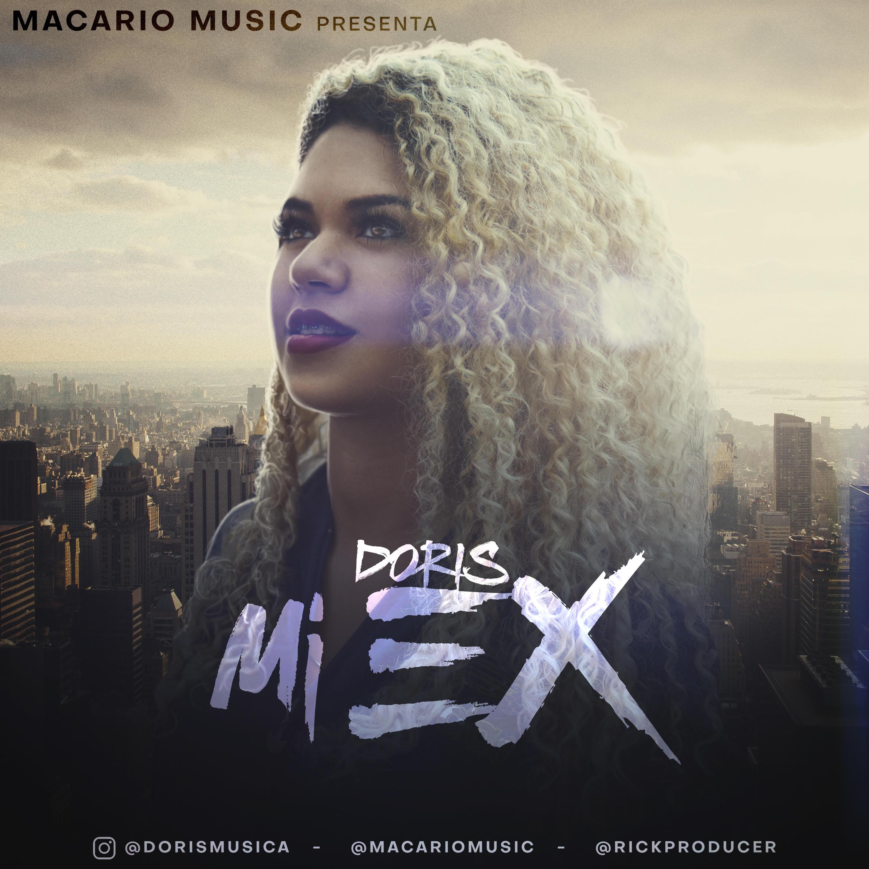 Doris - Mi Ex