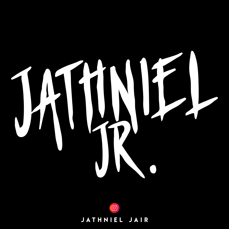Dj Jathniel Jr - Plena 2K21 Mixtape