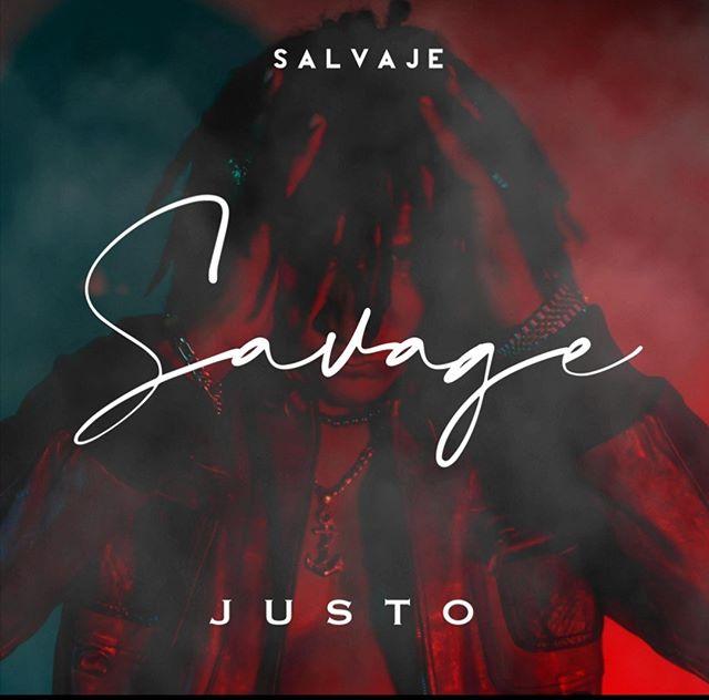 Justo - Savage