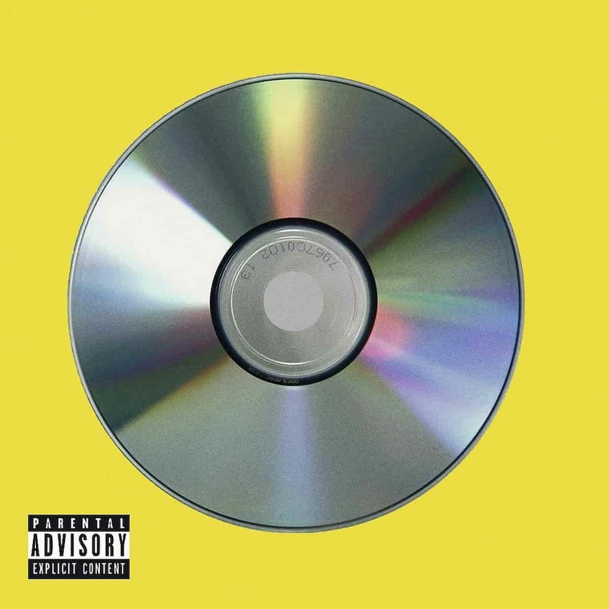 Bad Bunny - Las Que No Iban A Salir (Album)