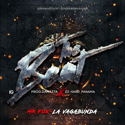Mr Fox - La Vagabunda