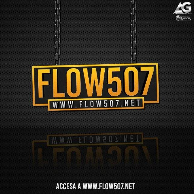 Flow507.net  -  Tanda De Plena 110