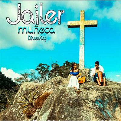 Jailer - Muñeca.