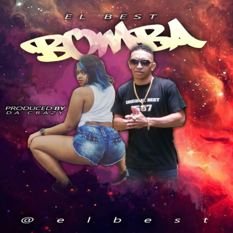 El Best - Bomba
