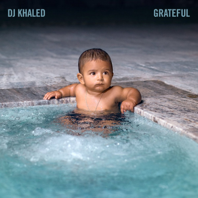 DJ Khaled Ft Future, 21 Savage, Migos Y T-I - Ice Out My Arms