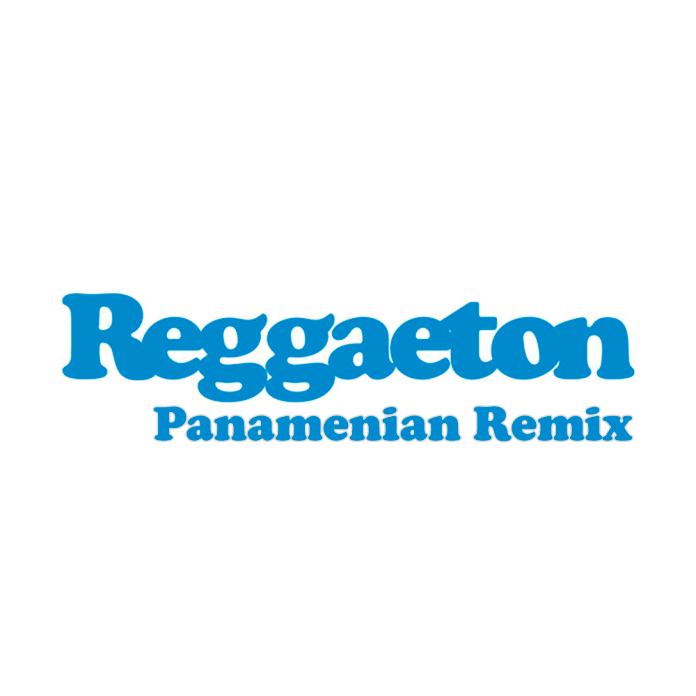J Balvin Ft Boza Y Comando Tiburon - Reggaeton (Panamenian Remix)
