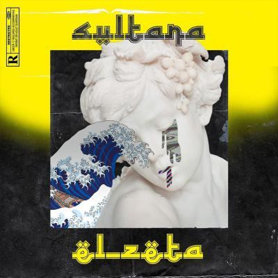 El Zeta - Sultana